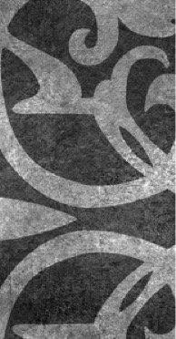 example of aspecta one flooring