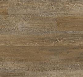 Muster: Crescent Oak North Face