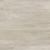 Crescent Oak Cirrus swatch