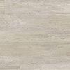 kleur Crescent Oak Cirrus