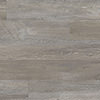 muestra de Crescent Oak South Face