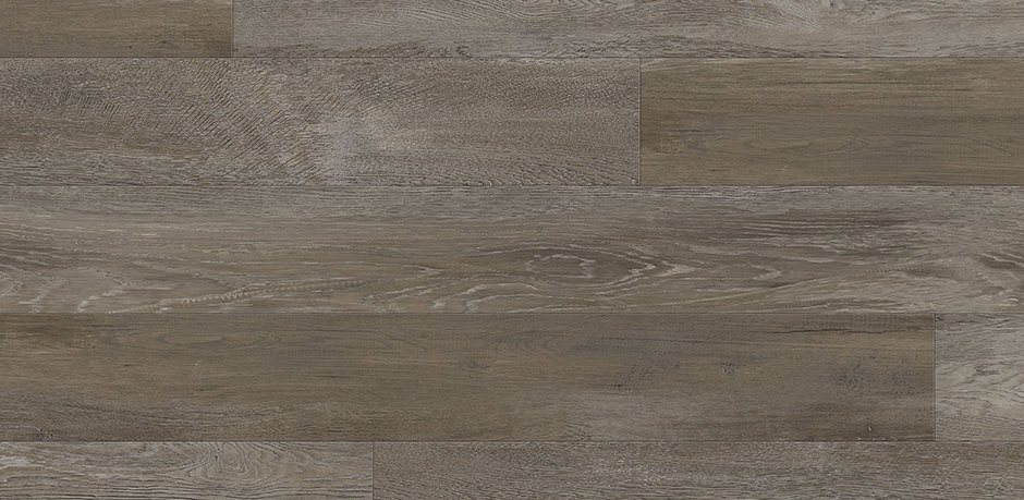 Crescent Oak Tundra Image