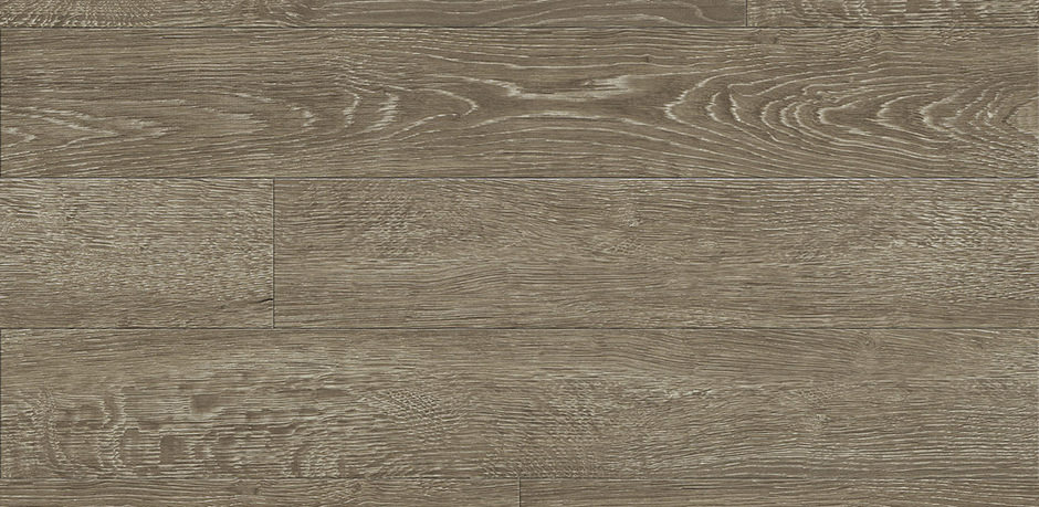 Tally Oak Tan Image