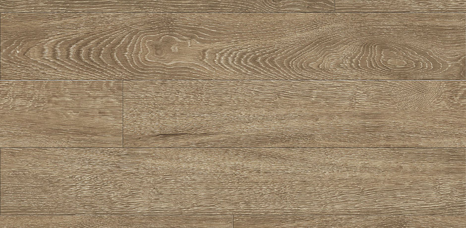 Immagine Tally Oak Burnished Gold