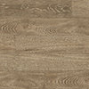 muestra de Tally Oak Burnished Gold