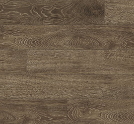 Muestra de Tally Oak Brown