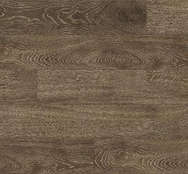 Muster: Tally Oak Brown