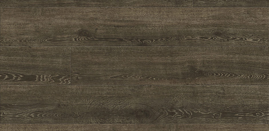 Afbeelding Tally Oak Smoke Brown