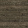 kleur Tally Oak Smoke Brown