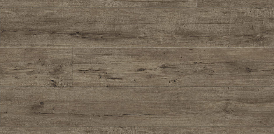 Immagine Brindle Oak Burnt Sand