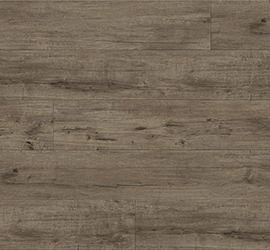 muestra de Brindle Oak Burnt Sand