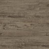 Muster: Brindle Oak Burnt Sand