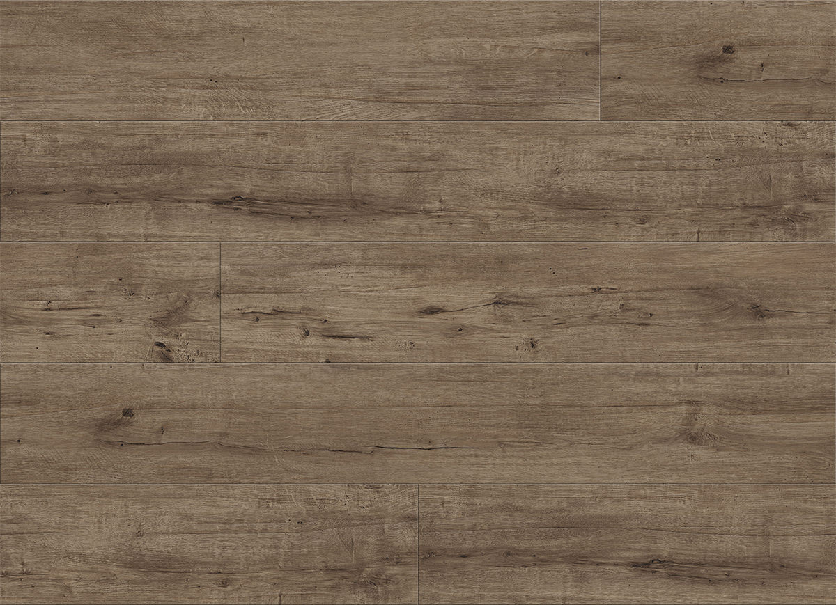 Brindle Oak Burnt Sand 0412312 Aspecta Flooring