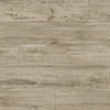 muestra de Brindle Oak Sand Drift
