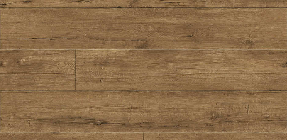 Immagine Brindle Oak Sun Dried