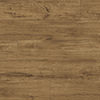muestra de Brindle Oak Sun Dried
