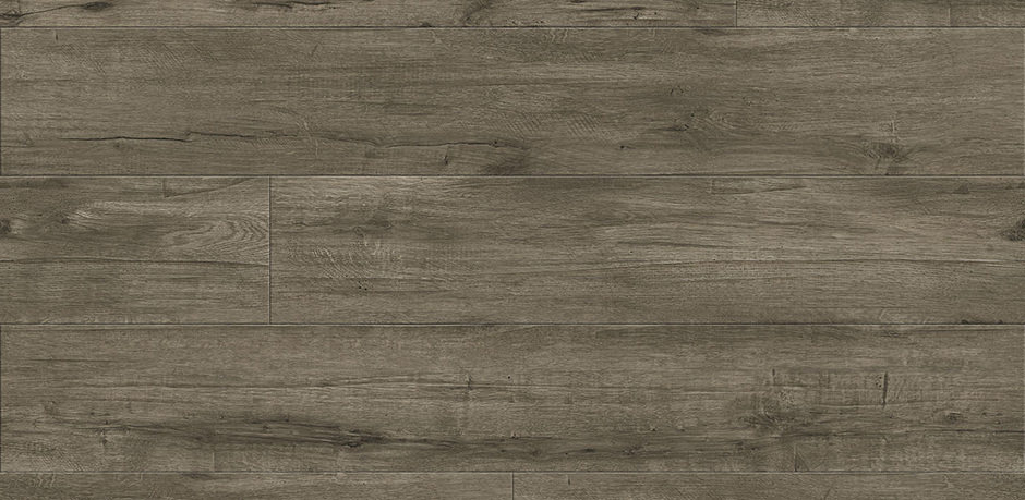 Imagen de Brindle Oak Evening Smoke