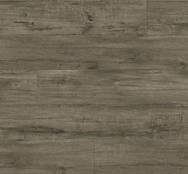 Brindle Oak Evening Smoke swatch