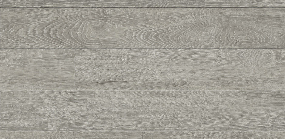 Immagine Tally Oak Lt. Grey
