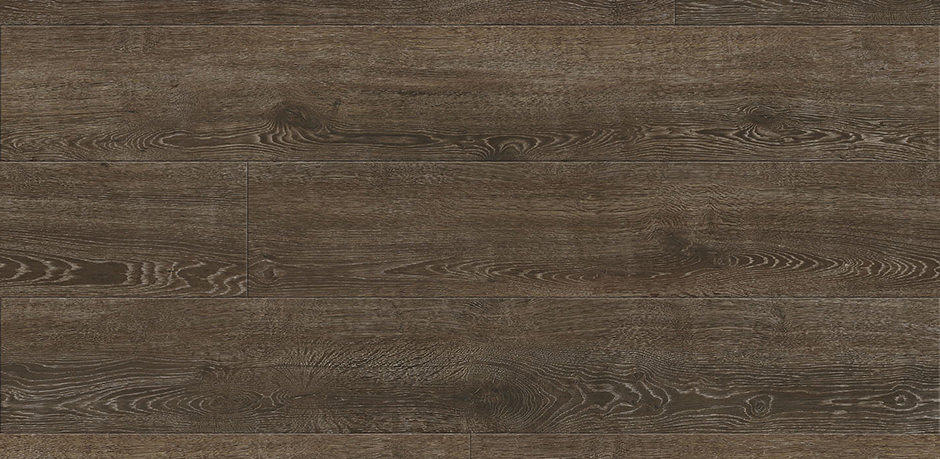 Bild: Tally Oak Good Brown
