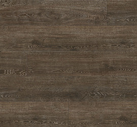 Tally Oak Good Brown swatch