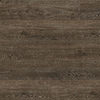 muestra de Tally Oak Good Brown