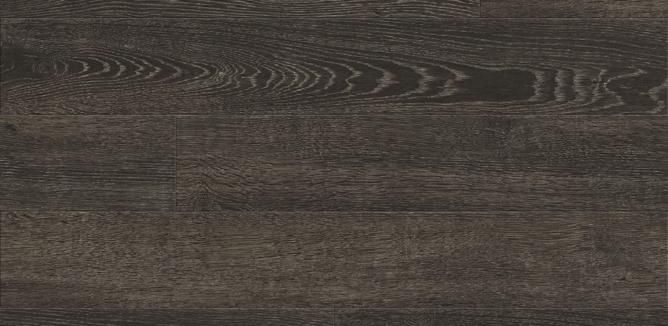Afbeelding Tally Oak Oiled Charcoal
