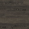 muestra de Tally Oak Oiled Charcoal