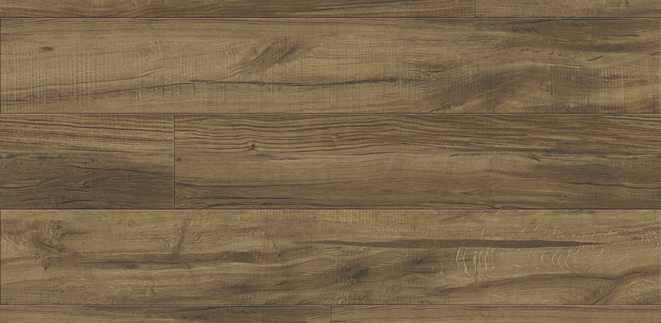 Immagine Runyon Oak Natural Aged