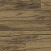 Runyon Oak Natural Aged swatch