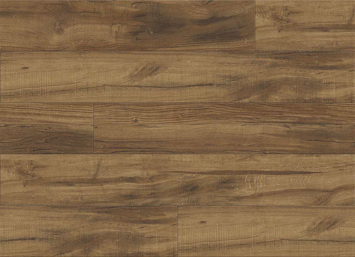 Muster: Perfect Oak Honey – volle Größe