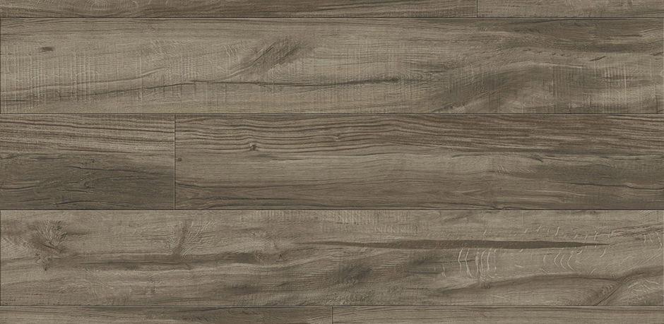 Runyon Oak Greige Image