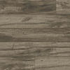 Muster: Runyon Oak Greige