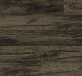 kleur Runyon Oak Midnight