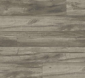 Runyon Oak Ashen swatch