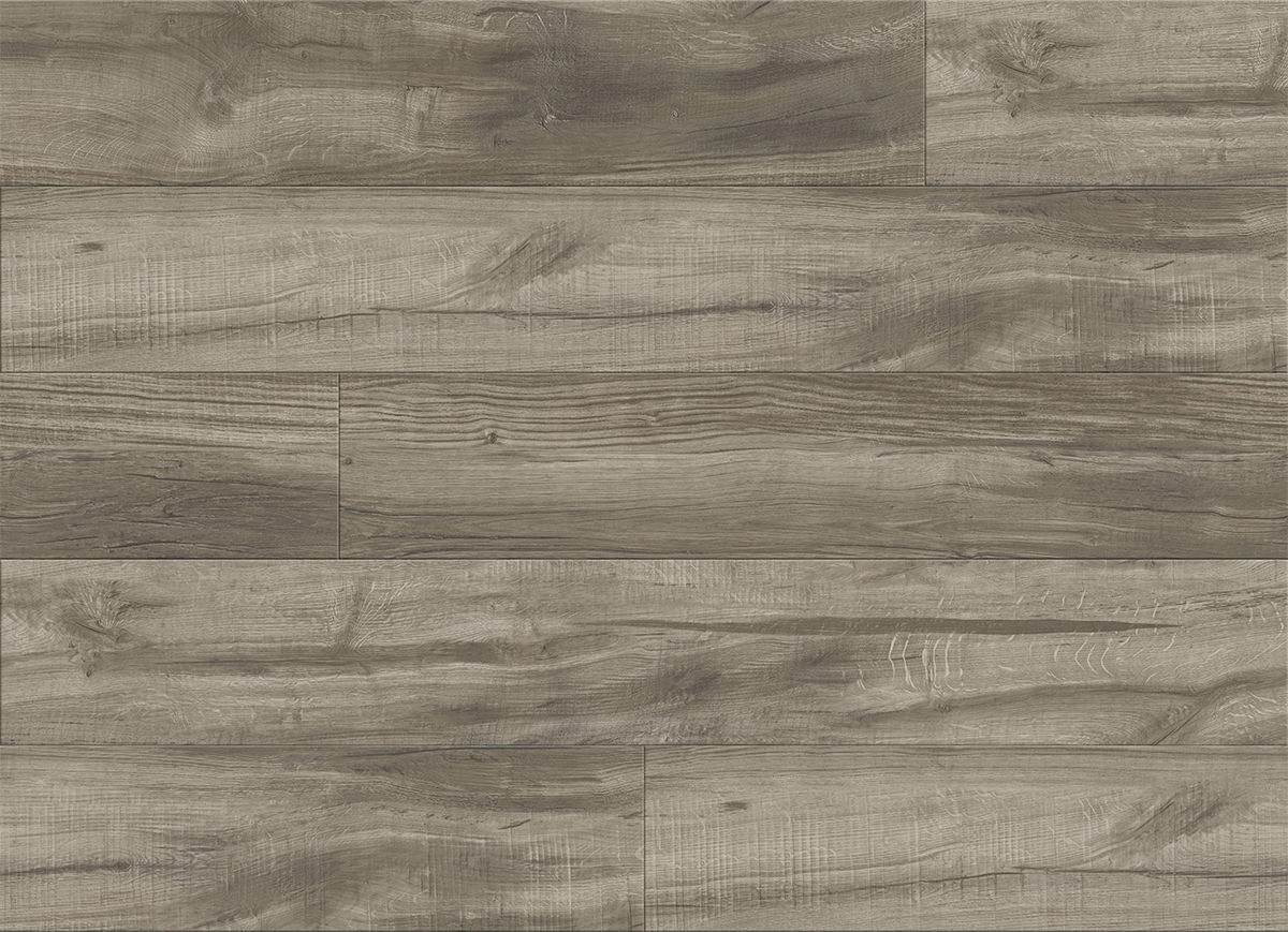 Summer Pine Driftwood full sized swatch