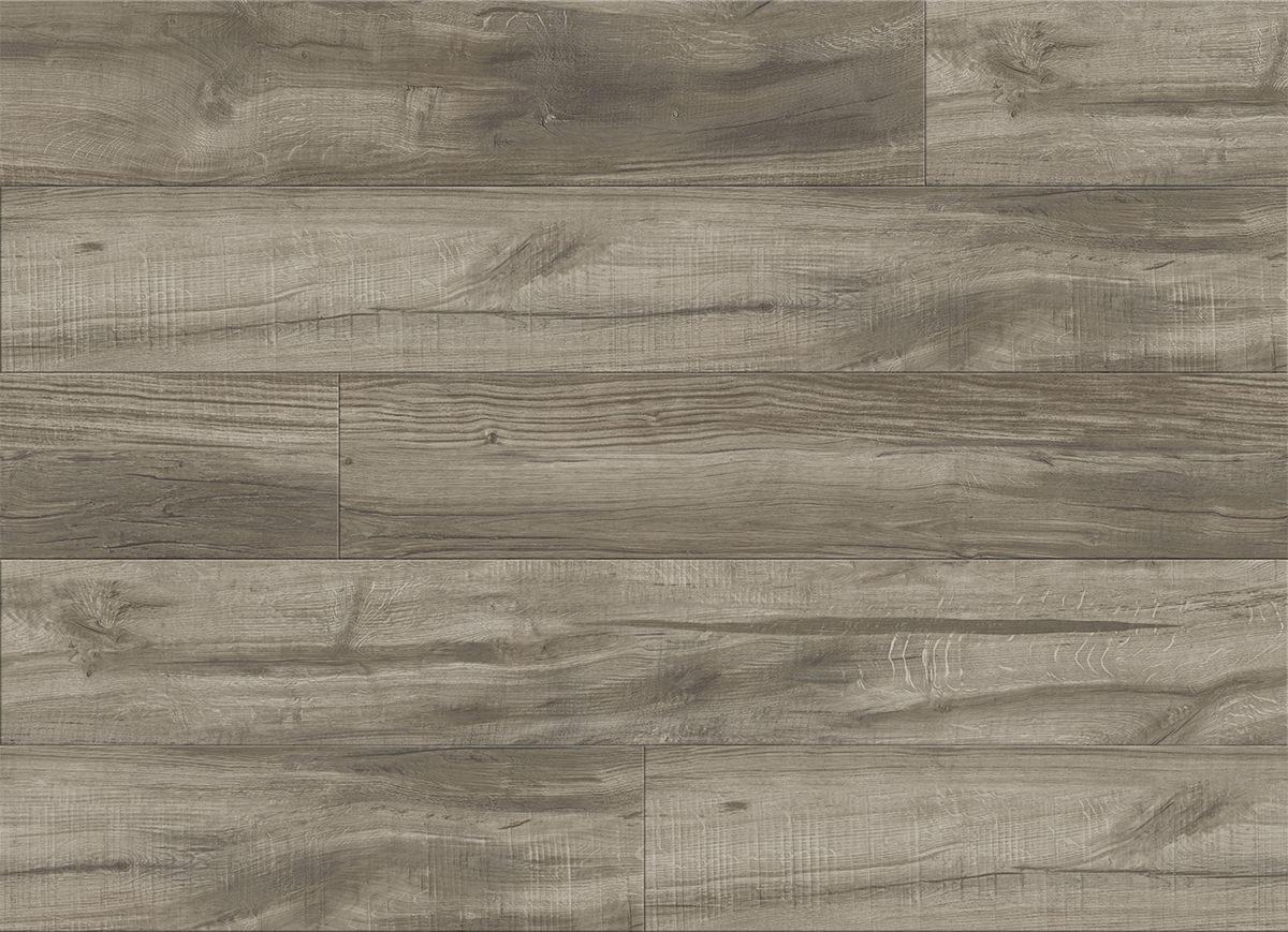 campione Summer Pine Driftwood a grandezza naturale