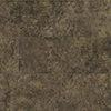 Muster: Fulton Hyde Burnt Caramel