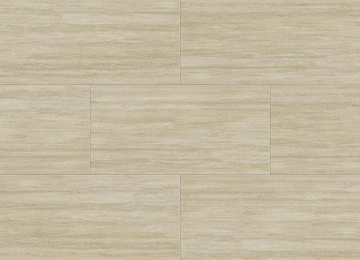 kleur Pyrite Sand op volle grootte
