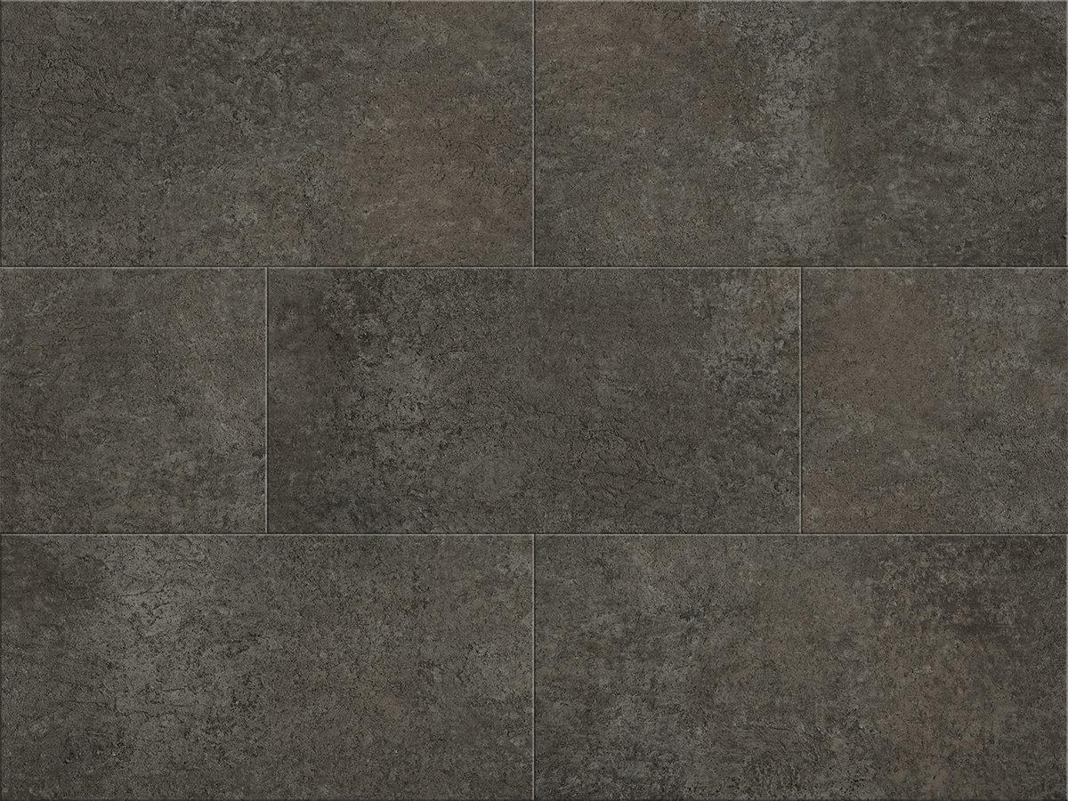 Muster: Pedona Noir – volle Größe