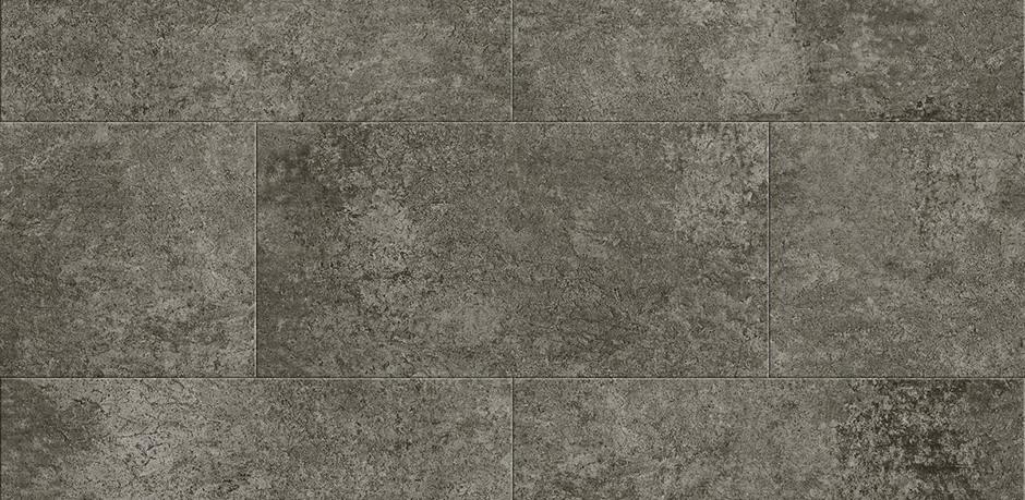 Imagen de Urban Grid Precast Grey