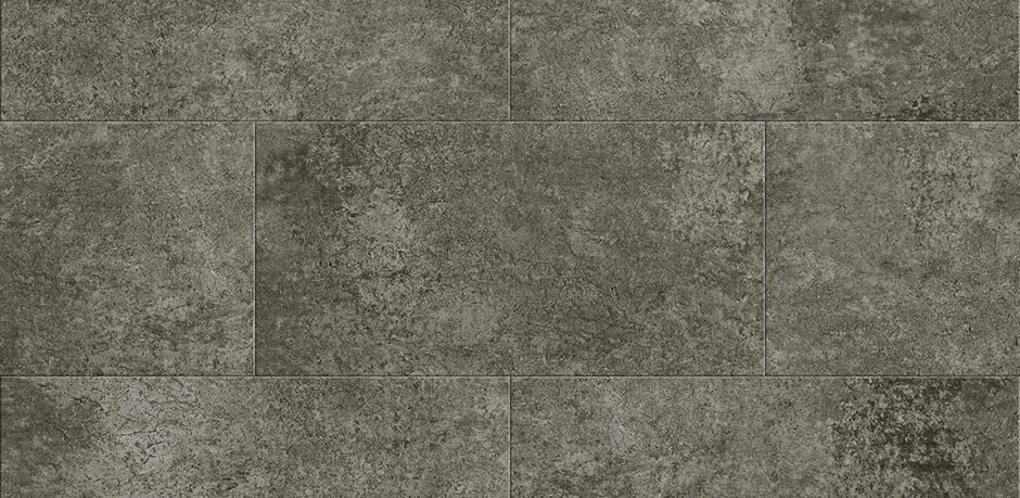 Urban Grid Precast Grey Image