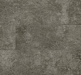 Urban Grid Precast Grey swatch