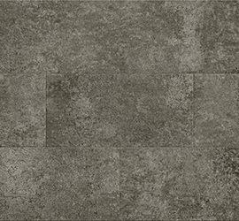 muestra de Urban Grid Precast Grey