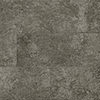 kleur Urban Grid Precast Grey