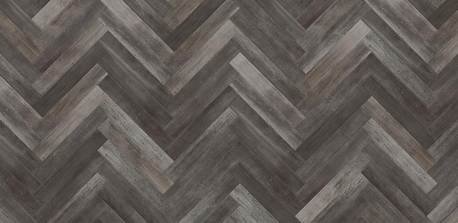 Imagen de Suelos con diseño Washed Wood Midnight
