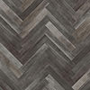 Muster: Washed Wood Patterned Floors Midnight