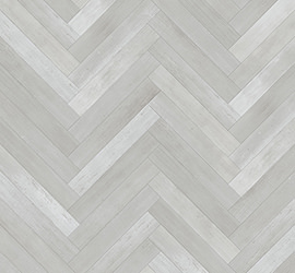Washed Wood Patterned Floors Arctic swatch
