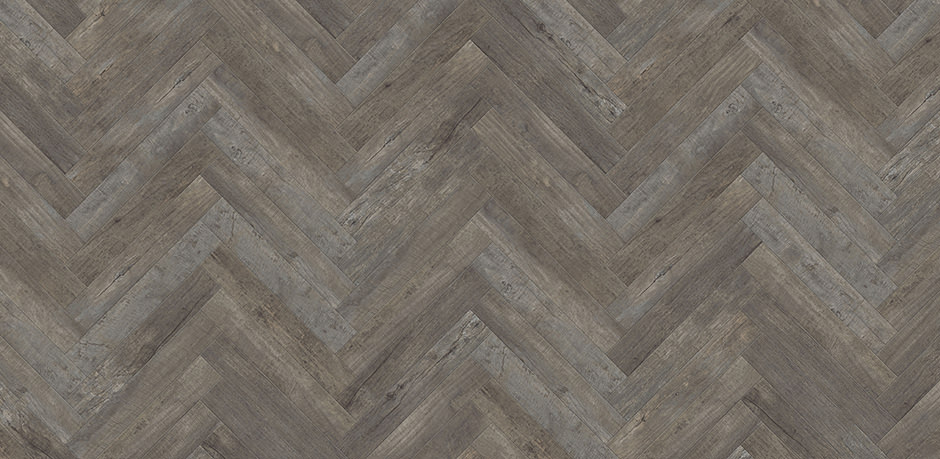 Bild: Alpine Ridge Patterned Floors Moonstone
