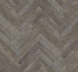 Alpine Ridge Patterned Floors Moonstone swatch